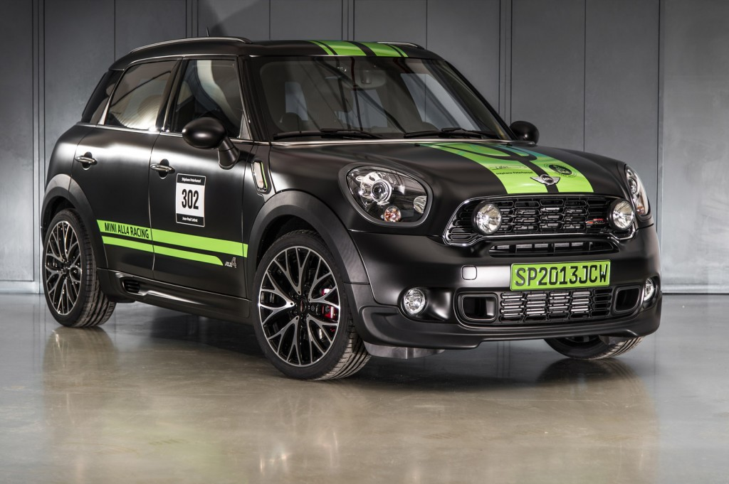 2013-mini-john-cooper-works-countryman-all4-dakar-winner_100420704_l